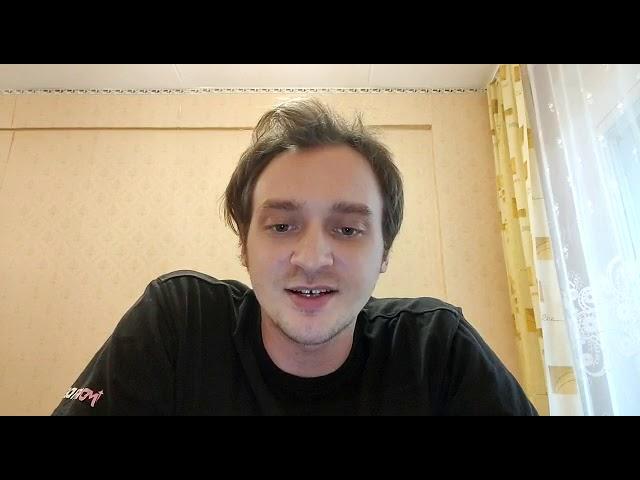 Андрей Бейч читает произведение «Мы рядом шли, но на меня...» (Бунин Иван Алексеевич)