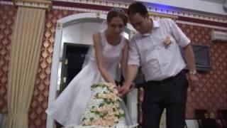 Тамада на свадьбу, ведущий
