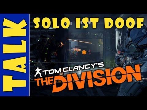 untergrund-talk---solo-ist-es-doof---the-division-gameplay-german