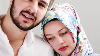Muslim matrimonial dating site  Best Free International Muslim