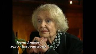 Zmarli: Zofia Nasierowska, Karin Stanek, Maciej Zembaty, Ludwik Jerzy Kern, Irena Anders thumbnail
