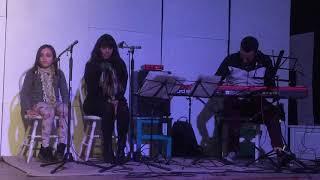 Amore - Morena, Cintia y Fede