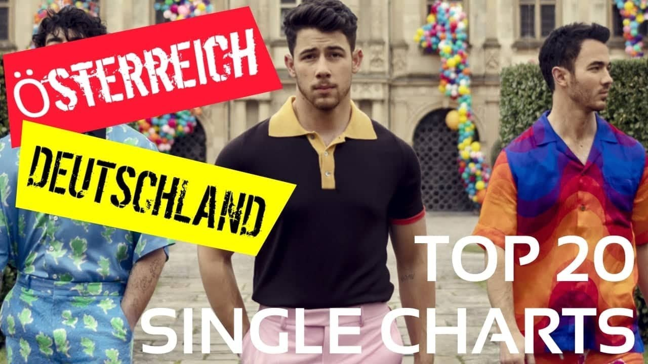 Deutschland single charts märz 2019 [PUNIQRANDLINE-(au-dating-names.txt) 59