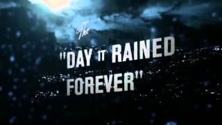 The Day It Rained Forever - Motion Comic - Trailer 2
