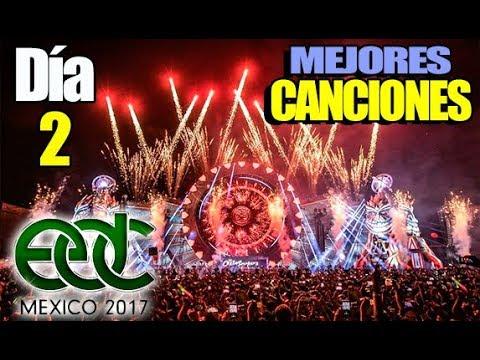 edc-mexico-2017-las-mejores-canciones-dia-2-|-zomboy,-the-chainsmokers,-marshmello,-boombox-cartel