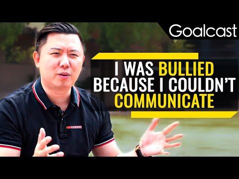 The Teacher Who Changed My Life Dan Lok Goalcast