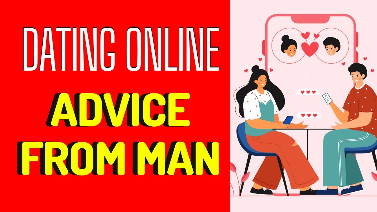 online dating married man