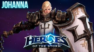 Heroes Of The Storm 3 Vs 5 Team Fight Turn Around