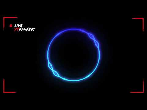ganesh-chaturthi-special-dj-remix-song-|-ganpati-dj-remix-latest-|-2018-|