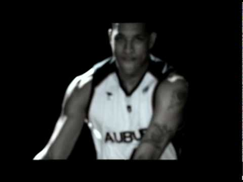 Auburn University Men