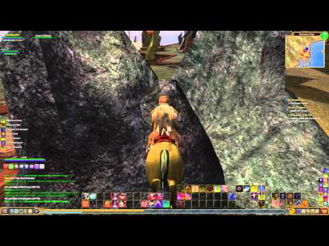 EverQuest 2 - Part 13 - Helping the War Effort