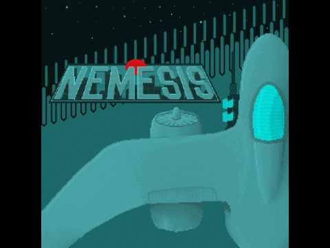 Nemesis - [Destructive Criticism]