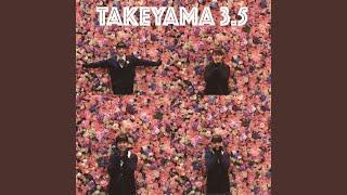 Provided to YouTube by TuneCore Japan Happy Day's · TAKEYAMA3.5 TAKEYAMA3.5 ℗ 2018 OM PRODUCTION Released on: 2018-04-01 Lyricist: SHUMA ...