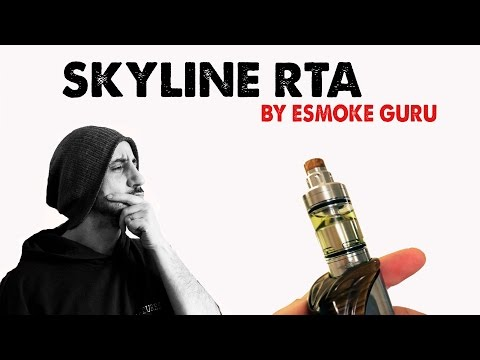 Skyline RTA Review