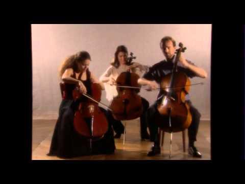 Ritornello | Monteverdi - Sonia Wieder-Atherton