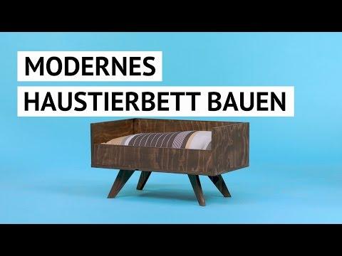 hundesofa videolike. Black Bedroom Furniture Sets. Home Design Ideas