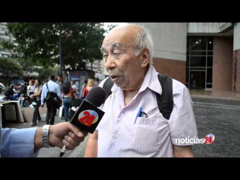 A 32 años de su fallecimiento, la figura de Rómulo Betancourt todavía genera opiniones divididas