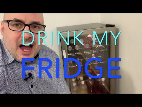 drink-my-fridge!-red-yeast-rice-wine-红曲米酒-cheongju-청주-makgeolli-막걸리-homebrew