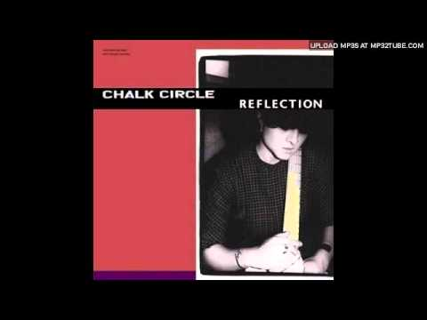 Chalk Circle - The Slap
