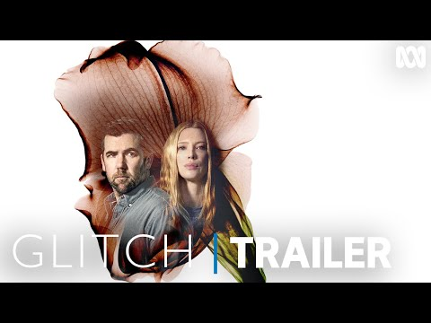 Glitch: Season 2 Extended Trailer - YouTube