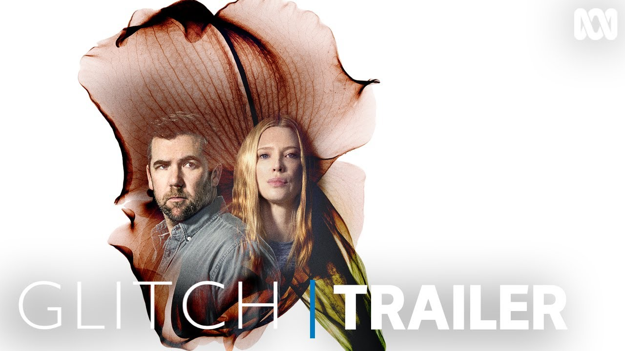 Glitch' season 3: Release date, plot, cast, trailer and