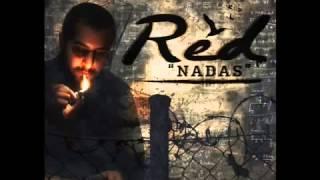 RED -Nadas (2012