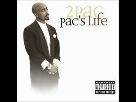 Dumpin' - 2pac ft. Hussein Fatal, Papoose & Carl Thomas