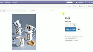 Wie das erstellen von E-commerce-Website YouTube 360p