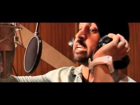 making-of-hi-fi-juliet-diljit-dosanjh-jatt-&-juliet-full-hd-youtube