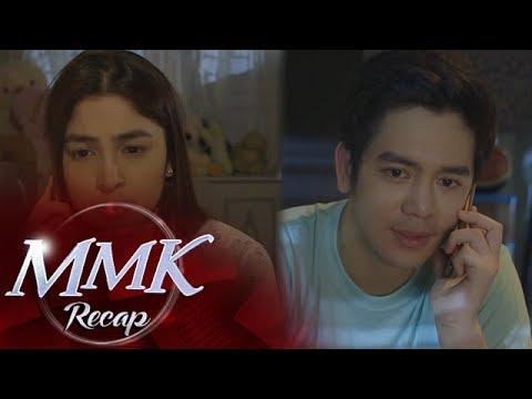 Maalaala Mo Kaya Recap: Bituin