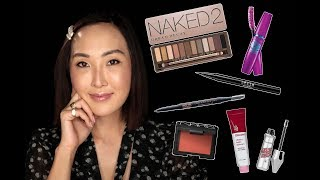 One of Chriselle Lim's most recent videos: