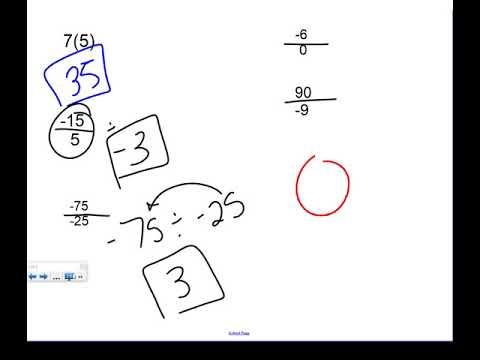 9.3 Lecture Video Keenum Math Fundamentals