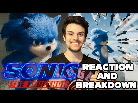 sonic-the-hedgehog-movie-(2019)-trailer-reaction-and-breakdown