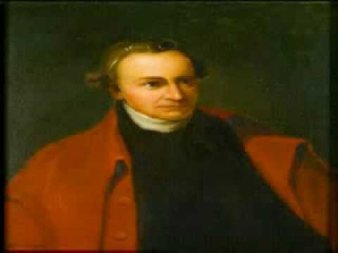 """henry patreick The latest tweets from patrick henry revisited at 2021 (@2021_free) protect our land, sea, children, seniors and wildlife """"gentlemen may cry, peace, peace– but there is no peace""""."""