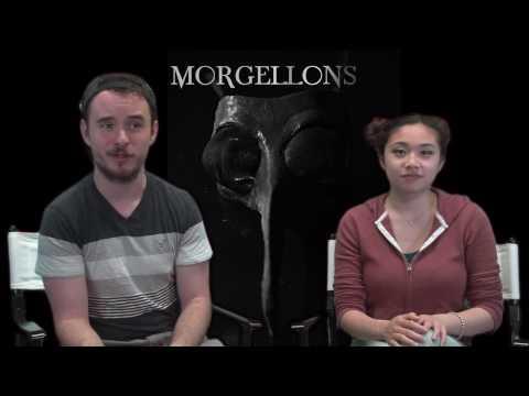 Morgellons - Short Film - Campaign Video