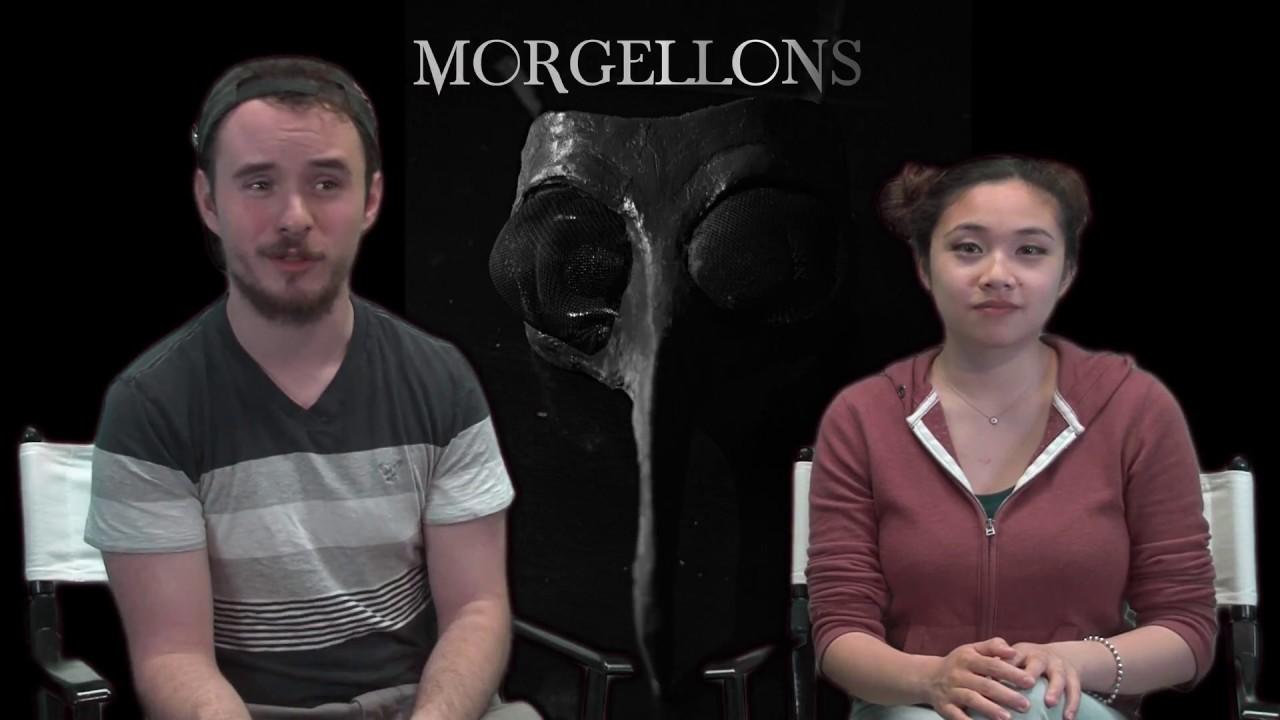 The Exploitation of Morgellons - Morgellons Survey