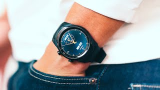 THE BEST ANDROID SMARTWATCH of 2019!