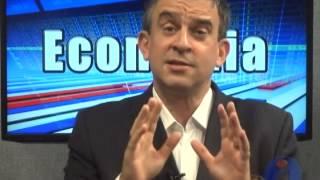 Economia, com Olavo Furtado - Indaiá Notícias (07/07/14)
