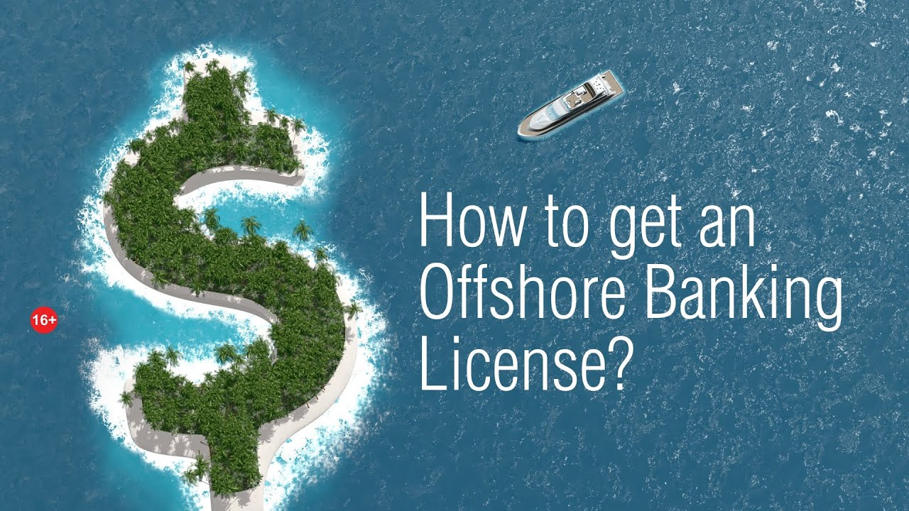 offshore banking A secure offshore location for your money our home is jersey, channel islands, one of the world's leading international finance centres and a secure offshore jurisdiction.