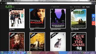 4 site pour télécharger film et séries 2018 facilement avec Sou titre