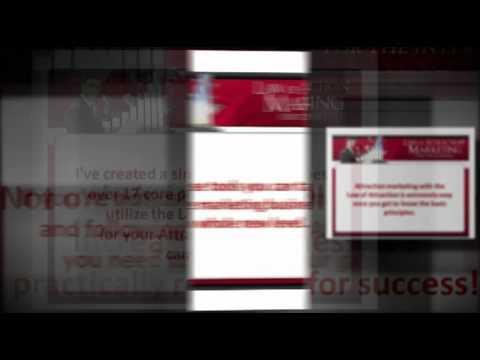 Internet Marketing Secrets 9 - Internet Marketing Success Guide