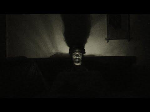 Act of God | Lockdown Film Challenge
