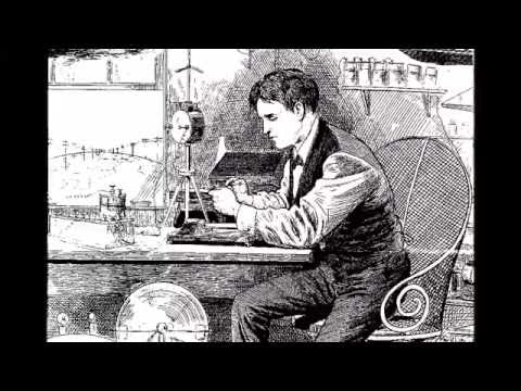 Industry Coming of Age 1865-1900