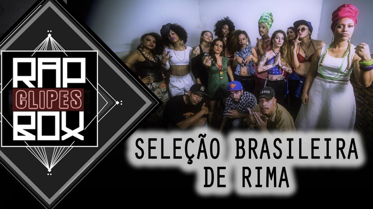 Opinião: A era das cyphers no rap brasileiro | Por DJ Neew