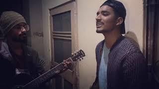 Pachtaoge    Sanam Sahota    The Soothing Stars