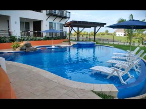 piscinas hydrosistemas youtube