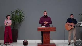 Igreja em missão que não perde o seu foco em meio à perseguição - Atos 14.8-20