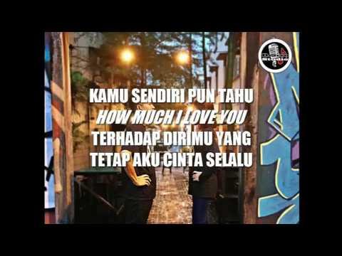 Aideed & Fiyah - Sebuah Mimpi (Lyric Video)