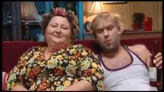 "Промо ТНТ4. Ролик ""Наша Russia - Ля буду"""