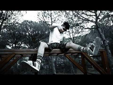 Picca, Razer.Rah x Normax - Malé (Movie: Stefano Pio)